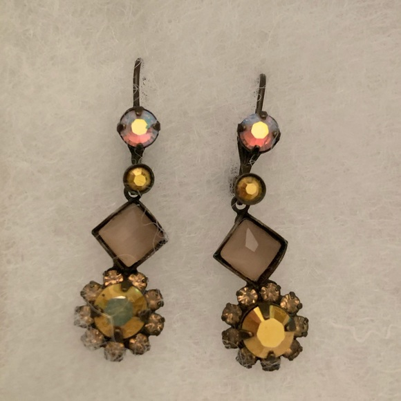 Sorrelli Jewelry - Sorrelli earrings